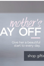 Find Specials || Boardmans Mother's Day Deals