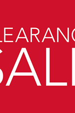 Find Specials || Boardmans Final Clearance Sale