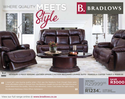 Hifi Corp Latest Specials Catalogues South Africa