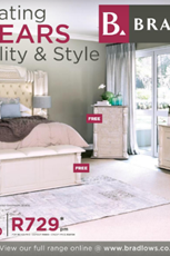 Find Specials || Bradlows Furniture Deals