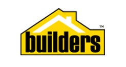 Find Specials | Builders Warehouse