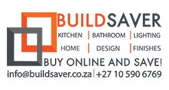 Find Specials | BuildSaver