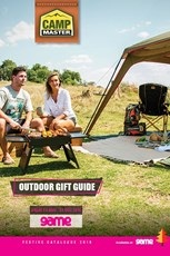 Find Specials || Game Outdoor Gift Guide