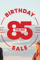 Find Specials || Cape Union Mart Birthday Sale