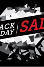 Find Specials || Cape Union Mart Black Friday Daily Deals