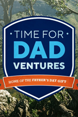 Find Specials || Cape Union Mart Father's Day Gifts