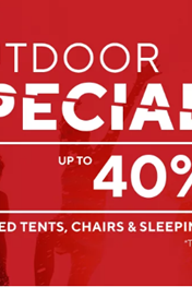 Find Specials || Cape Union Mart 40% Off