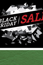 Find Specials || Cape Union Mart Black Friday Deals