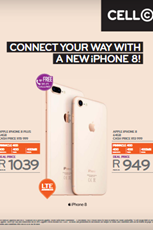 Find Specials || Cell C Specials Catalogue