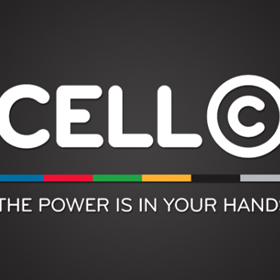 Cell C Black Friday 2017