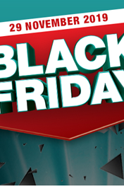 Find Specials || Checkers Black Friday 2019 Specials