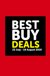 Find Specials || CNA Best Buy Deals