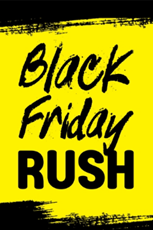 Find Specials || CNA Black Friday Sale