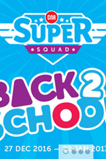 Find Specials || CNA Back to School Deals