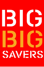 Find Specials || CTM Big Saver Deals