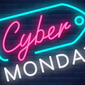 Cyber Monday 2018 South Africa Deals and Specials