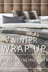 Find Specials || Volpes Winter Wrap up deals