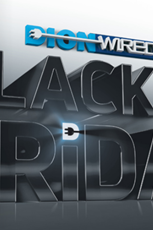 Find Specials || Dion Wired Black Friday 2019