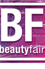 Find Specials || Dis-Chem Beauty Fair