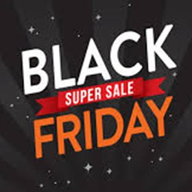 Makro Black Friday Deals 2020