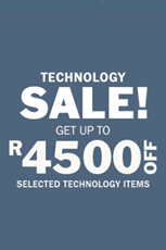 Find Specials || Duesouth Tech Sale