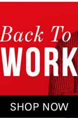 Find Specials || Edgars Back to Work Sale