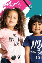 Find Specials || Edgars Kids Week