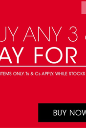 Find Specials || Edgars Deals