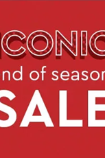Find Specials || Edgars Iconic Sale