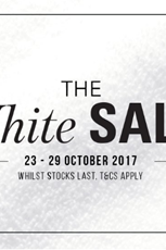 Find Specials || Edgars White Sale