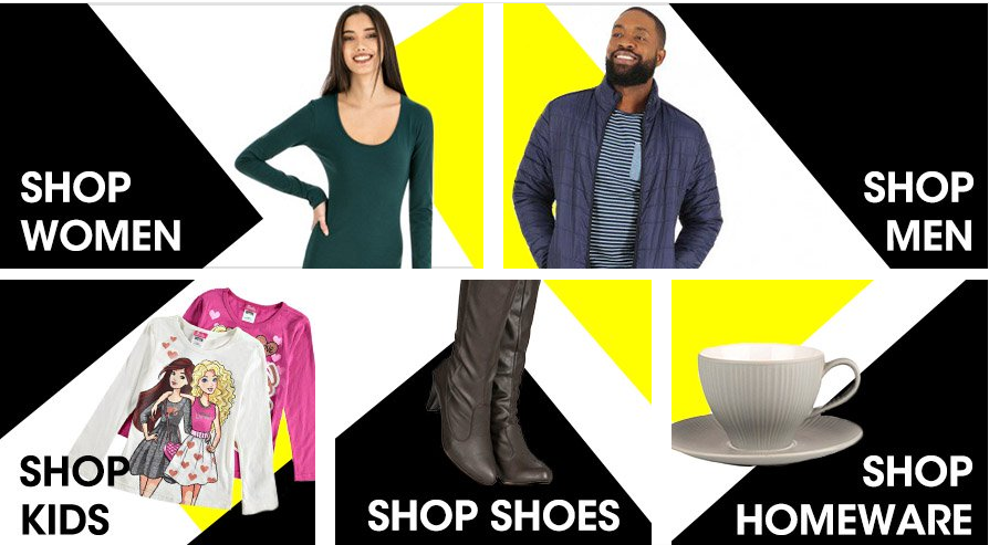 Edgars Clearance Sale 23 Oct 2017 20 Nov 2017 Find