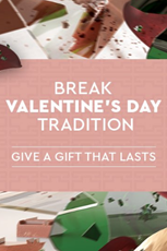 Find Specials || Edgars Valentine's Day Deals