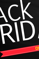 Find Specials || Evetech Black Friday Deals