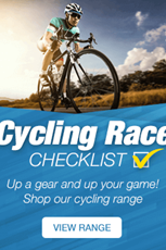 Find Specials || Takealot Cycle Sale