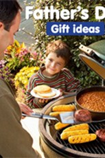 Find Specials || Hirsch's Fathers Day Gifts