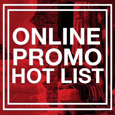 Mr Price Home Online Sale 11 Mar 2020 31 Mar 2020 Specials Catalogues May 2020