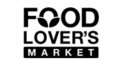 Find Specials | Food Lovers Market