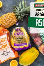 Find Specials || Food Lovers Market Specials