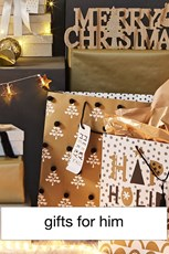 Find Specials || Gifts for Him - Mr Price Home