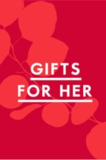 Find Specials || Woolworths Gifts For Her