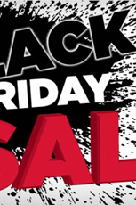 Find Specials || HiFi Corp Black Friday 2019 Specials