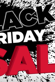 Find Specials || HiFi Corp Black Friday deals