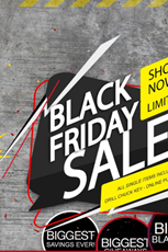 Find Specials || Hilti Black Friday Sale 2019