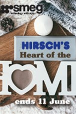 Find Specials || Hirsch's Weekly Deals