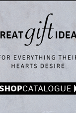 Find Specials || @Home Christmas Gifts and Specials