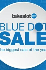 Find Specials || Takealot Black Friday 2019 Specials