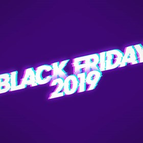 4 things you can expect from Black Friday 2019 in South Africa