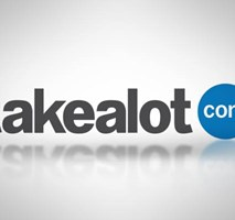 Find Specials || Takealot Black Friday 2019 Specials Plans
