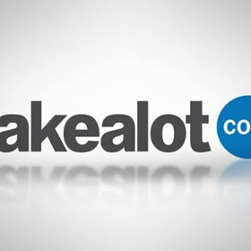 Takealot Black Friday 2019 Specials Plans