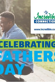 Find Specials || Incredible Connection Father's Day Deals
